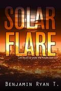 096 Solar Flare 360x540 Website