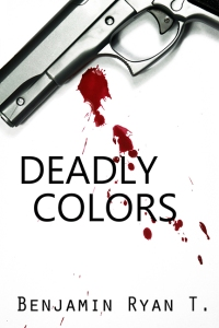 Deadly Colors medium