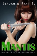 033 Mantis 1600x2400 Ebook